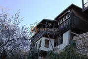 Продажа дома, Аланья, Анталья, Продажа домов и коттеджей Аланья, Турция, ID объекта - 501961121 - Фото 2
