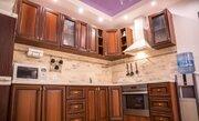 Квартира, Купить квартиру в Краснодаре по недорогой цене, ID объекта - 319326650 - Фото 7