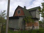 Дом в Калужская область, Мосальский район, с. Тарасково (50.0 м) - Фото 2