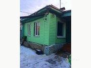 Продажа дома, Екатеринбург, Ул. Депутатская