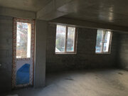 Продажа квартиры, Сочи, Ул. Олимпийская - Фото 2
