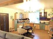 2 этажный коттедж, 1 проезд Цветущих садов, Продажа домов и коттеджей в Саратове, ID объекта - 503111876 - Фото 5