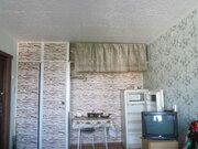 Секционка ул.1 Мая, Купить комнату в Кургане, ID объекта - 700775993 - Фото 4