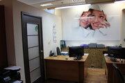 Сдам офисное помещение, Проспект Победы,141 - Фото 4