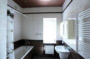 Недвижимость не имеющая аналогов, Продажа домов и коттеджей в Киевской области, ID объекта - 502015725 - Фото 5