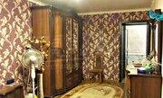 Продажа квартиры, Тюмень, Ул. Самарцева - Фото 5