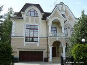 Продажа дома, Одинцовский район, 52
