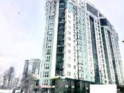 1-комнатная квартира, Купить квартиру в Обнинске по недорогой цене, ID объекта - 332275786 - Фото 1
