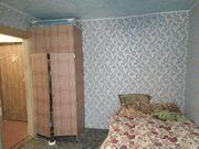1 комнатая Юрина 118а, Купить квартиру в Барнауле по недорогой цене, ID объекта - 322044217 - Фото 18