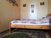 Квартира в Серпухове с отделкой - Фото 5