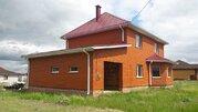 Продажа дома в пгт Красная Яруга