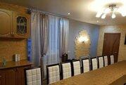 Посуточная аренда коттеджа по ул. Защитников Кавказа - Фото 2