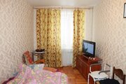 Продаю 3-х комнатную квартиру в г. Кимры, пр. Лоткова, д. 2., Купить квартиру в Кимрах по недорогой цене, ID объекта - 323013466 - Фото 6