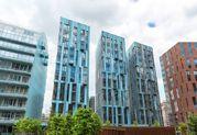 Продается квартира г.Москва, Трубецкая, Купить квартиру в Москве по недорогой цене, ID объекта - 320733819 - Фото 11