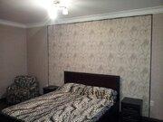 Продается квартира на Ярагского 104 - Фото 4