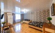 Квартира в Балашихе - Фото 5