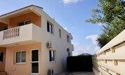 112 000 €, Впечатляющий трехкомнатный Таунхаус в живописном районе Пафоса, Таунхаусы Пафос, Кипр, ID объекта - 504073563 - Фото 12