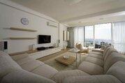 4-комнатная квартира с авторским дизайном и панорамными видами! - Фото 1