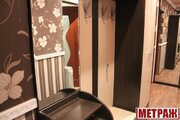 Продается 2-комнатная квартира в Балабаново, Купить квартиру в Балабаново по недорогой цене, ID объекта - 318015942 - Фото 11