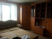 Сдаётся 1- комнатная квартира в п.Киевский., Аренда квартир в Киевском, ID объекта - 316497281 - Фото 2