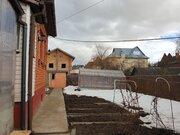Продается дом 145 кв.м. г.Домодедово, ул.Рябиновая, д.32 - Фото 3