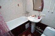 Сдается однокомнатная квартира, Аренда квартир в Мичуринске, ID объекта - 318953493 - Фото 3