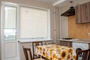 Однокомнатная, город Саратов, Купить квартиру в Саратове по недорогой цене, ID объекта - 321447815 - Фото 2