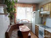 Продажа квартиры, Калуга, Ул. Кибальчича - Фото 5