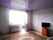 2-к. квартира в Камышлове, ул. Молодогвардейская, 12 - Фото 1
