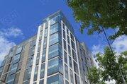 Продается квартира г.Москва, 2-я Звенигородская, Купить квартиру в Москве по недорогой цене, ID объекта - 322993633 - Фото 3