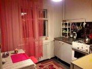 Продаётся 1к квартира в г.Кимры ул.Коммунистическая 16 - Фото 3