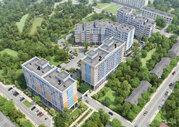 Продажа квартиры, Тверь, Ул. Склизкова - Фото 3