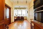 Продам отличную видовую квартиру от известного архитектора - Фото 5