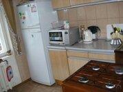 Меняю 3-х комнатная квартира улучшенной планировки в спальном районе, Обмен квартир в Санкт-Петербурге, ID объекта - 318911011 - Фото 3