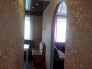Центр автозавода посуточно, Квартиры посуточно в Нижнем Новгороде, ID объекта - 315299268 - Фото 1