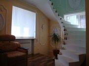 Продается: два дома на одном участке 2,13 сот., Продажа домов и коттеджей в Ставрополе, ID объекта - 502611854 - Фото 13