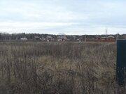 Участок в поселке «Эра» вблизи гор. Калязина Тверской области - Фото 2