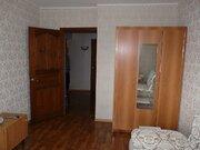 2-к квартира на Чапаева 1г за 1.5 млн руб - Фото 3