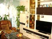 Трехкомнатная квартира улучшенной планировки г.Волжский - Фото 4
