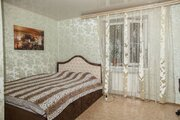 Продам 1-комн. кв. 31.1 кв.м. Пенза, 1-й Лобачевского пр.