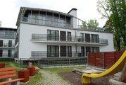Продажа квартиры, Купить квартиру Юрмала, Латвия по недорогой цене, ID объекта - 313155192 - Фото 2