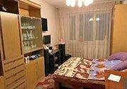 Продается 3 комнатная квартира г. Раменское ул.Михалевича 12/1 - Фото 4