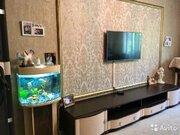 2 850 000 Руб., Квартира, ул. Тулака, д.4, Продажа квартир в Волгограде, ID объекта - 333696898 - Фото 4