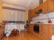 Большая 3-х комнатная квартира рядом с яблоневым садом!, Купить квартиру в Твери по недорогой цене, ID объекта - 321313749 - Фото 10