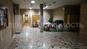 Аренда помещения 81 м2 под офис, м. Водный стадион в административном . - Фото 3