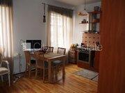 Продажа квартиры, Улица Бривибас, Купить квартиру Рига, Латвия по недорогой цене, ID объекта - 312886845 - Фото 1
