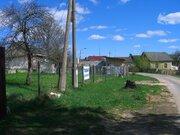 Участок с коммуникациями в Ступино (акри) - Фото 3