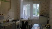 Просторная 3-комн. квартира новой планировки Воскресенск, ул. Цесиса - Фото 3