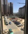 Продажа квартиры, Мирное, Симферопольский район, Ул. Крымской Весны - Фото 4