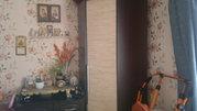 Продам 3-к квартиру, Серпухов город, улица Ворошилова 165в - Фото 3